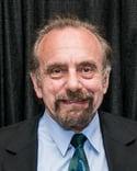 Don Massa, MASSA Products Corp.