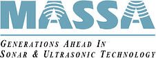 Massa Logo 2 Lines PMS-549 RGB