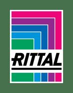 Rittal-Logo-transparent